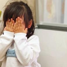 黑科技为儿童量身定制,松下儿童加湿空气净化器体验