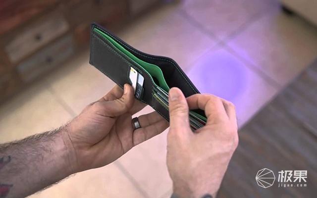Ogoncodewallet智能钱包